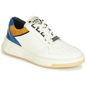 Sneakers Bronx  Old Cosmo