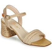Sandaler Betty London  Millo