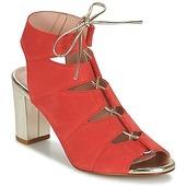 Sandaler Betty London  Inalu