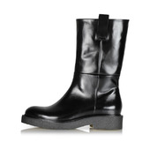 A1275 Desire Boots
