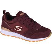 Sneakers Skechers  Og 85