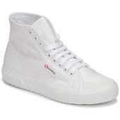 Sneakers Superga  2295 Cotw