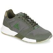 Sneakers Le Coq Sportif  Omega X W Metallic