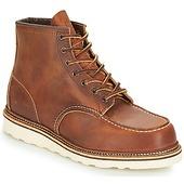Støvler Red Wing  Classic