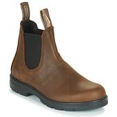 Støvler Blundstone  Classic Chelsea Boots 1609