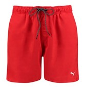 Puma Core Enjoy Swim Shorts