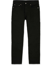 Levi's 502 Regular Tapered Fit Jeans Nightshine