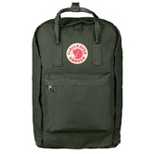 Kånken17 Backpack