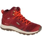 Sneakers Keen  Terradora Ii Wp