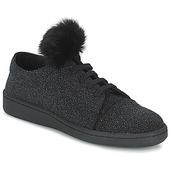 Sneakers Miista  Adalyn