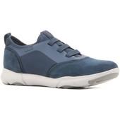 Sneakers Geox  U Nebula U825aa 02211 C4000