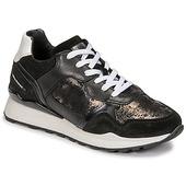 Sneakers Bullboxer  939004e5c_blwh