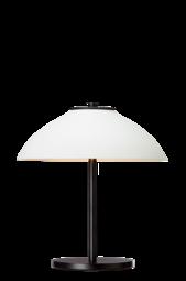 Bordlampe Vali