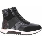 Sneakers Jana  882521127098
