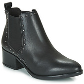 Støvler Betty London  Lorye