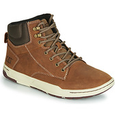 Sneakers Caterpillar  Colfax Mid