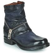 Støvler Airstep / A.s.98  Saint Ec Zip New