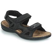 Sandaler Tbs  Berric