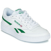 Sneakers Reebok Classic  Club C Revenge Mu