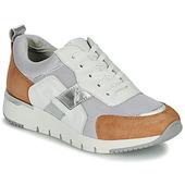 Sneakers Caprice  Bebene