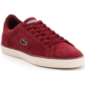 Sneakers Lacoste  Lerond 319 7-38cma0051rd3