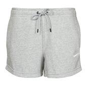 Shorts Nike  Nsessntl Flc Hr Short Ft
