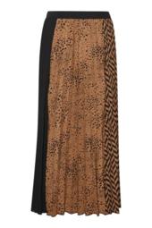 Inwear Polomaiw Nederdel 30105696 300298