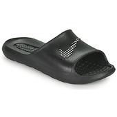 Badesandaler Nike  Victori One Benassi