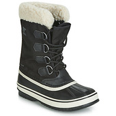 Vinterstøvler Sorel  Winter Carnival