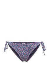Pilgz Bikini Bottom Bikinitrusser Multi/mønstret Gestuz