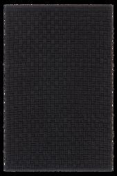 Panama Badeværelsesmåtte 50x80 Cm