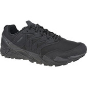 Vandresko Merrell  Agility Peak Tactical