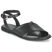 Sandaler Mjus  Greca