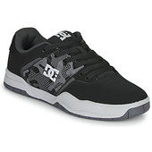Sneakers Dc Shoes  Central