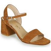 Sandaler Betty London  Makita
