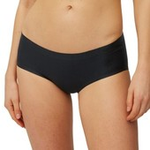 Marc O Polo Pure And Seamless Hipster