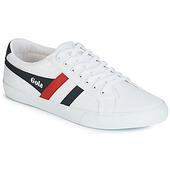 Sneakers Gola  Varsity