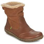 Støvler El Naturalista  Nido