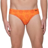 Bruno Banani Sea Turtle Swim Briefs
