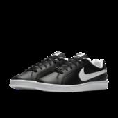 Nike Court Royale– Sko Til Mænd - Sort