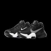 Nike Air Zoom Superrep 2-hiit Class-sko Til Kvinder - Sort