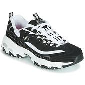 Sneakers Skechers  D'lites