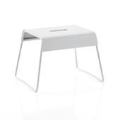 A-stool Zone - Grå