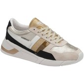 Sneakers Gola  Eclipse Mode