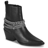 Støvler Bronx  Jukeson