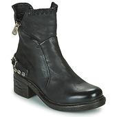 Støvler Airstep / A.s.98  Nova 17