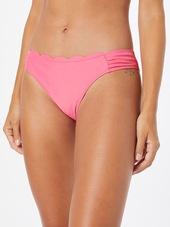 Hunkemöller Bikinitrusse  Pink