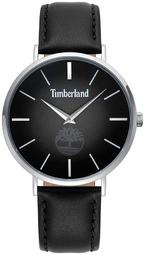 Timberland 99999 Herreur Tbl15514js02 Sort/læder Ø42 Mm