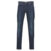 Smalle Jeans Levis  511™ Slim Fit