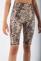 Gymsa - Cocoon - Moves - Leopard Xs